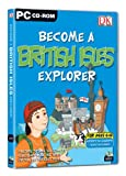 Become A British Isles Explorer