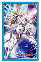 ブシロードスリーブコレクション ミニ Vol.90 カードファイト!! ヴァンガード 『サンクチュアリガード・ドラゴン』