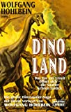 Dino- Land. (3404139496) by Hohlbein, Wolfgang