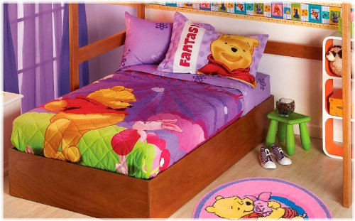 Zombie Care Bears front-1080226
