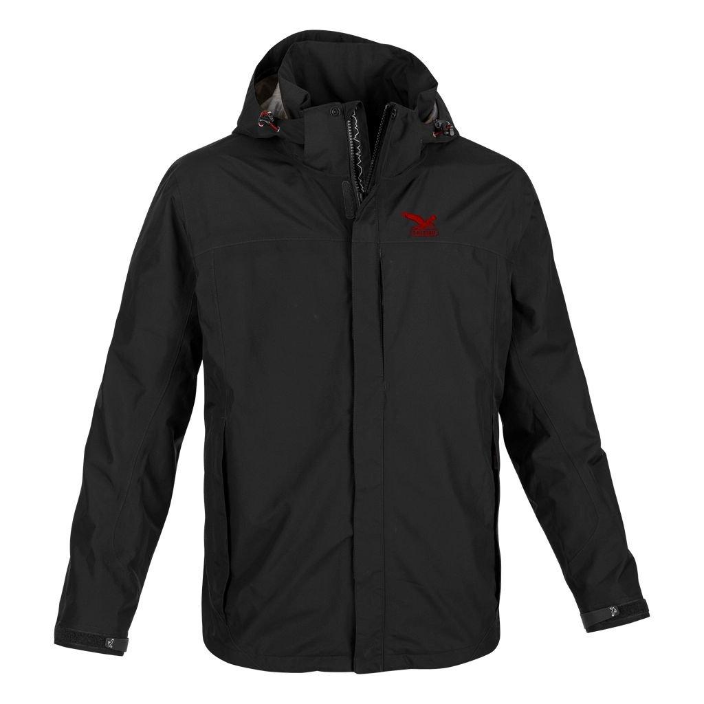 SALEWA Herren Regenjacke Zillertal GTX M 1X Jacket jetzt kaufen
