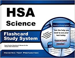 lsn hsa study guide This quiz will assess your knowledge of unit 6 a homeowner signed a written agreement with a roofing company to have an old roof replacedin the united states legal system, this type of written agreement is called a.