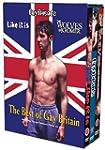 Best Of Gay Britain