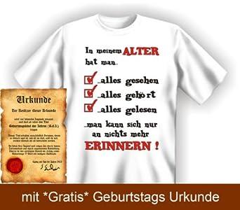 herren tops shirts t shirts bild nicht verfuegbar keine abbildung ...