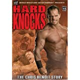 WWE: Hard Knocks - The Chris Benoit Story ~ Chris Benoit