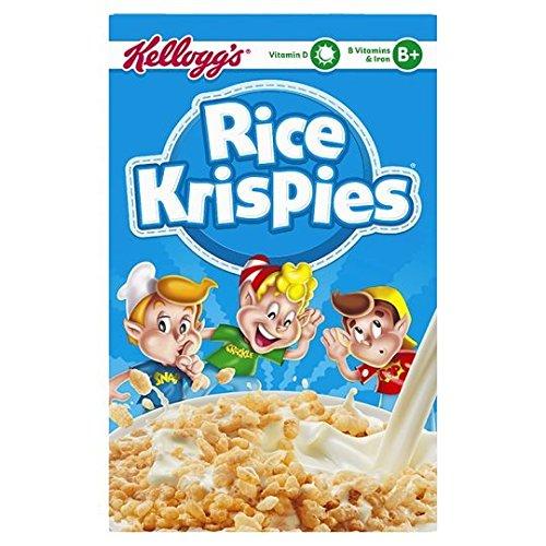 kelloggs-rice-krispies-510g-by-kelloggs