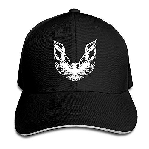hittings-pontiac-firebird-logo-gta-trans-am-retro-sweatshirt-flex-baseball-cap-black-black