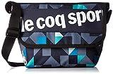 [ルコックスポルティフ] Le coq sportif (ルコック スポルティフ) Le coq sportif ショルダーバッグ ミニショルダーバッグ [ユニセックス] QA-660363 QA-660363 NVC (NVC)