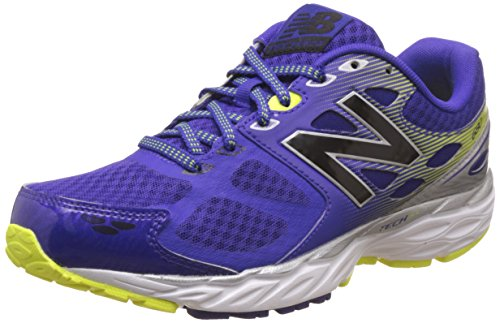 new-balance-womens-680v3-running-shoes-purple-silver-95-d-us