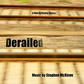Derailed (Original Score)