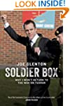 Soldier Box: Why I Won't Return to th...