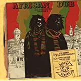 African Dub - Chapter 3 (Us Import)
