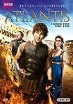 Atlantis: Season 2, Part 2