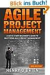 Agile Project Management: A Quick Sta...