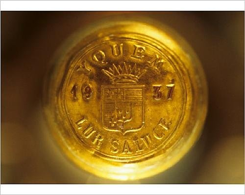 photographic-print-of-chteau-d-yquem-wine-bottle-with-intact-capsule-1937