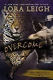 Overcome (Breeds)