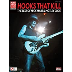 Hooks That Kill