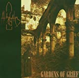 gardens of grief Import edition by Sahg (2006) Audio CD