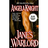 Jane's Warlordpar Angela Knight