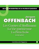 Les Albums essentiels de la musique classique - Volume 12