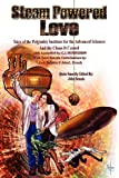 img - for Steam Powered Love book / textbook / text book