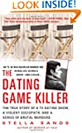 The Dating Game Killer: The True Stor...