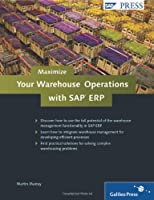 Maximize Your Warehouse Operations With SAP ERP ebook download