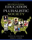 Multicultural Education in a Pluralistic Society Plus MyEducationLab with Pearson eText -- Access Card Package (9th Edition)