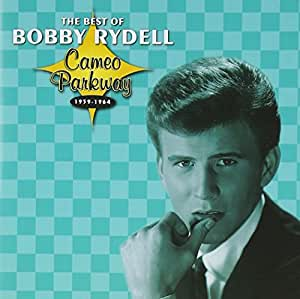 Best of Bobby Rydell 1959-1964