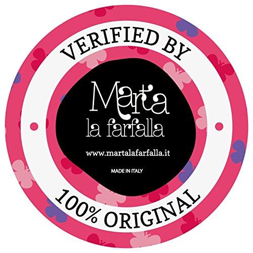 MARTA-LA-FARFALLA-BLACK-ORCHID-CONFEZIONI-3PZ-Profumatore-Deodorante-per-auto-e-ambienti