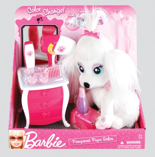 Barbie Nail Art Games Free Download: Desktop Wallpaper