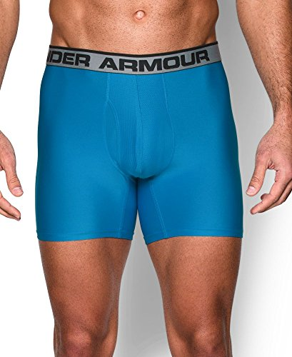 under-armour-mens-ua-original-series-6-boxerjock-2-pack-xxxx-large-royal