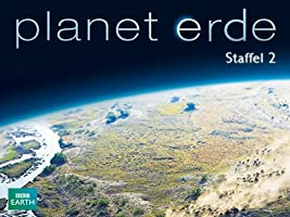 Planet Erde - Staffel 2