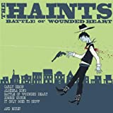 Songtexte von The Haints - Battle of Wounded Heart