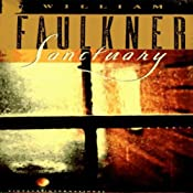 Sanctuary | [William Faulkner]
