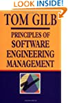 Principles of Software Engineering Ma...