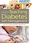 Nurses' Guide to Teaching Diabetes Se...
