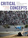 Critical Concepts: An Introduction to...