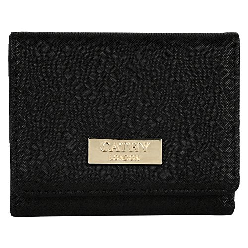Cathy-London-Womens-Wallet-Black-Cathy-118