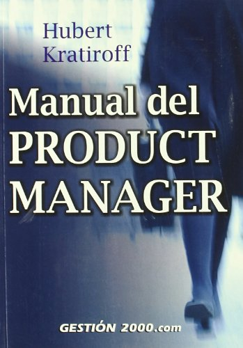 manual-del-product-manager