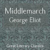 Middlemarch | [George Eliot]