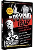 echange, troc The Psycho Legacy