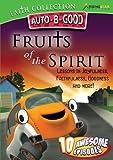 Auto-B-Good Faith Collection: Fruits of the Spirit