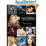Lara Fabian, Toutes les femmes en elle (Biographie)
