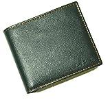 (ポールスミス)Paul Smith 財布 メンズ 二つ折 (グリーン) AGXA 1033 W270 PA-883