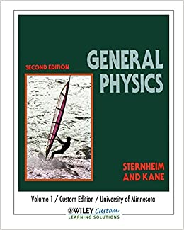 general physics study guide Introduces physics to science students with a wide range of interests unlike many other physics texts, the coverage and emphasis here is influenced by the specific needs of science majors, including those in the life sciences, and thus treats topics such as geometric optics, mechanics of fluids and acoustics.