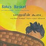 Balu's Basket / Baluvin Koodai