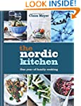 The Nordic Kitchen: One year of famil...