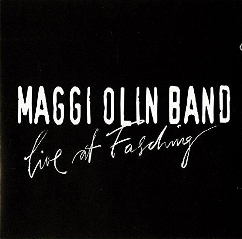 maggi-olin-band-live-at-fasching