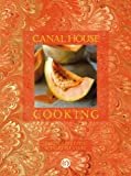 Buon Appetito: A Taste of Italy (Canal House Cooking)